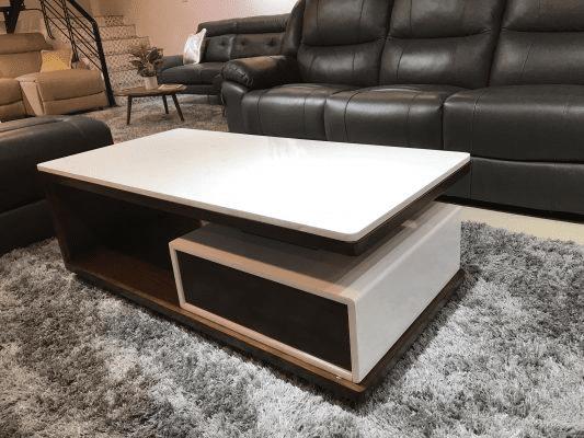 bàn trà gỗ tự nhiên, thế giới sofa, sofa nhập khẩu