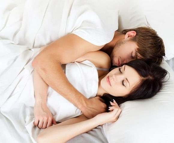 tâm sự gia đình, những việc làm trước khi ngủ, chuyện vợ chồng, hạnh phúc