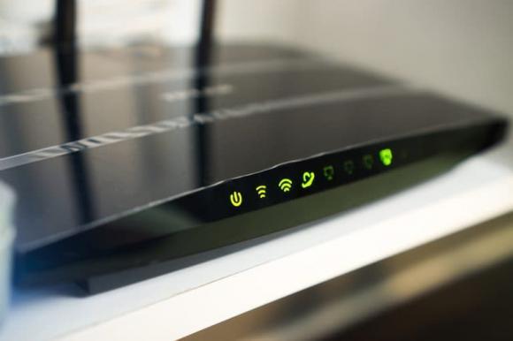 wifi, router wifi, vì sao nên tắt nguồn wifi, tắt nguồn wifi, vì sao nên tắt nguồn Wi-Fi mỗi tháng một lần