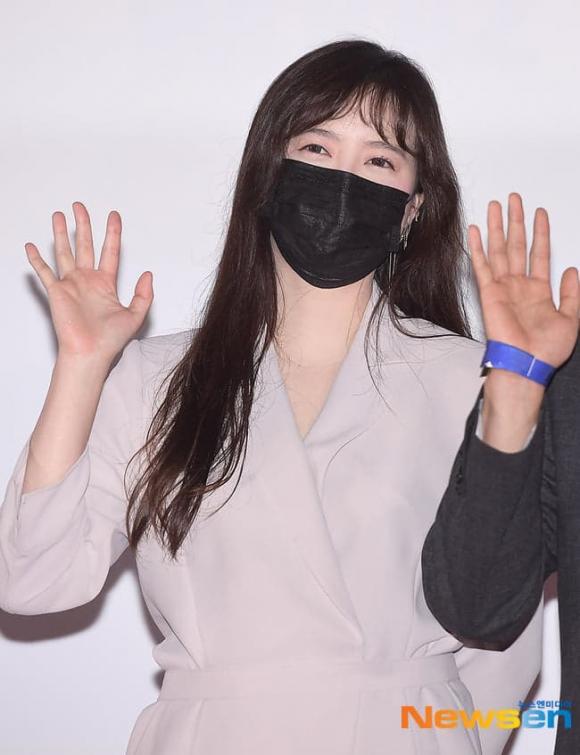 goo hye sun, vòng 2 to, sao hàn