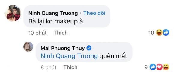 mai phương thuý, hoa hậu mai phương thuý, mặt mộc, sao việt, nhan sắc, hoa hậu