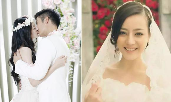 Bà Tưng, hot girl, Lê Thị Huyền Anh
