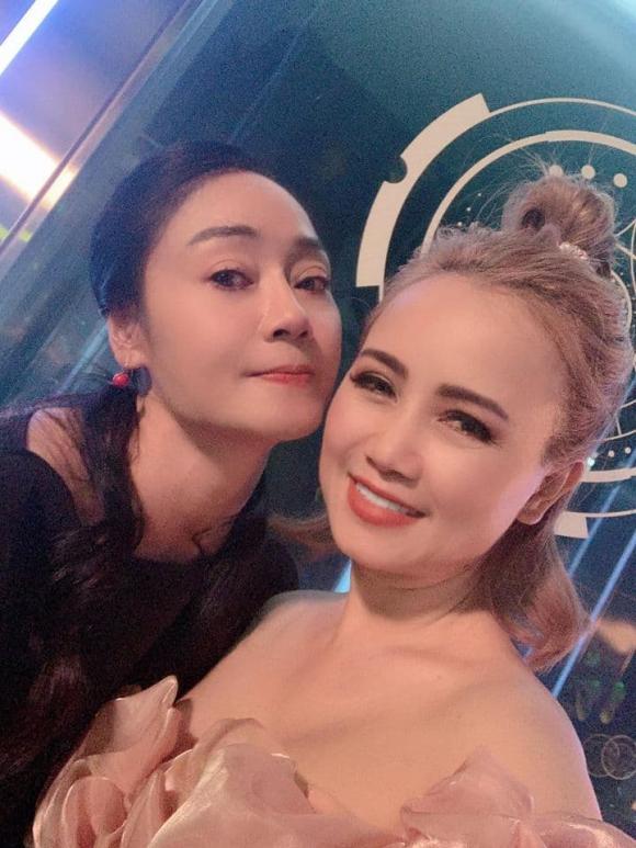Đào Hoàng Yến, Hương vị tình thân, phim việt