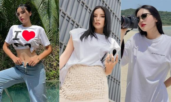 hoa hậu Kỳ Duyên, hoa hậu Nguyễn Cao Kỳ Duyên, sao Việt