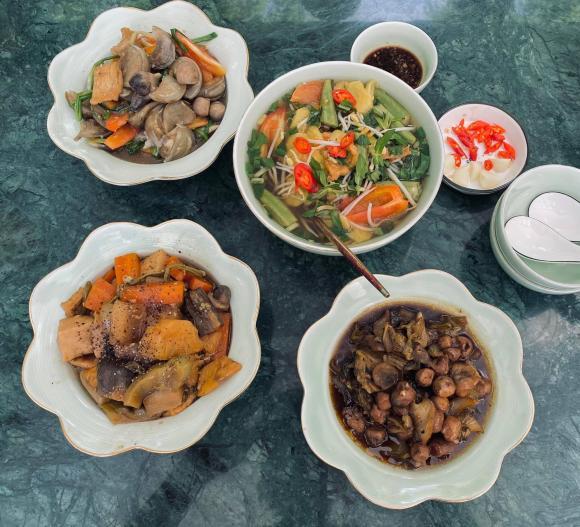 Shark Khoa, bạn trai tin đồn Bích Phương, người nổi tiếng ăn gì
