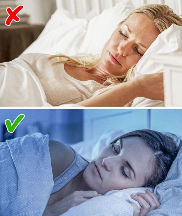 thói quen ảnh hưởng xấu đến tĩnh mạch, bảo vệ mạch máu, sức khỏe