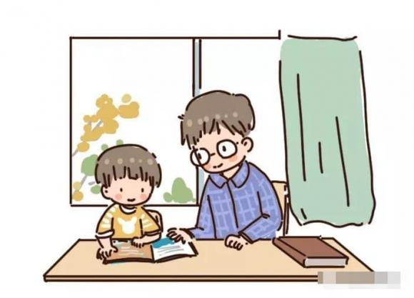 nuôi dạy trẻ, chăm trẻ, trẻ thông minh, iq