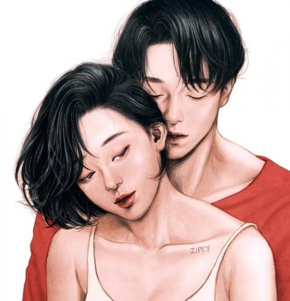 tình yêu, dấu hiệu phụ nữ yêu, phụ nữ yêu cần biết điều này
