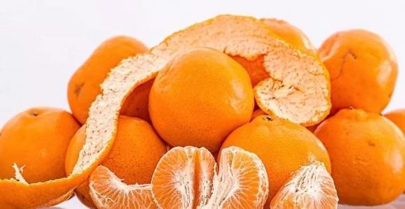 món ngon mỗi ngày, ẩm thực, thực phẩm tốt với vỏ cam