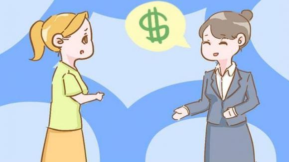 dạy con về tiền bạc, cha mẹ dạy con về tiền bạc, tiền tiêu vặt, khi nào nên cho con cầm tiền tiêu vặt, giáo dục tài chính
