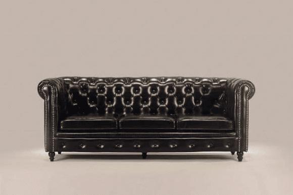 sofa tân cổ điển, thế giới sofa, sofa nhập khẩu