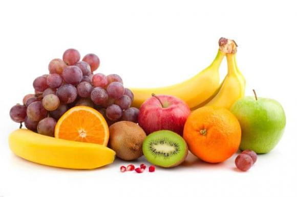 Tiểu đường, chăm sóc sức khỏe, đường huyết cao