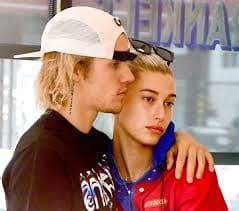 Justin Bieber , Justin Bieber  và vợ, sao hollywood, sao âu mỹ