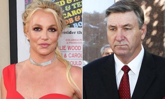 Britney Spears, sao hollywood, sao âu mỹ, mẹ Britney Spears, công chúa nhạc pop