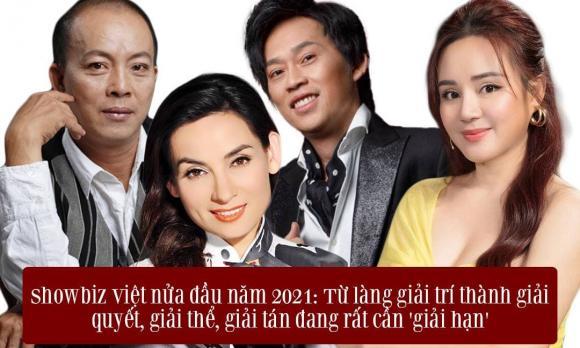 Trizzie Phương Trinh, Phi Nhung, Sao Việt