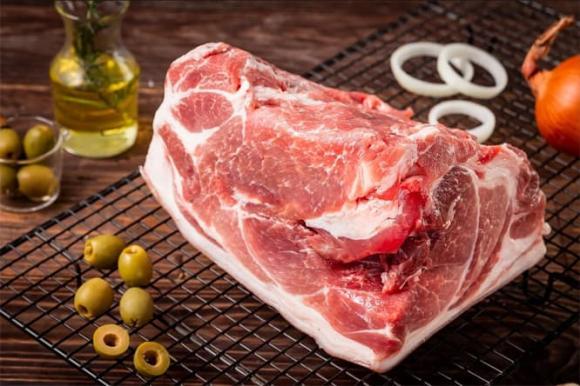 bảo quản thịt, mẹo hay, an toàn thực phẩm, bảo quản thực phẩm