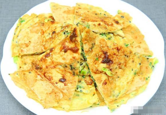 món trứng, trứng đậu, dạy nấu ăn, mẹo nấu ăn