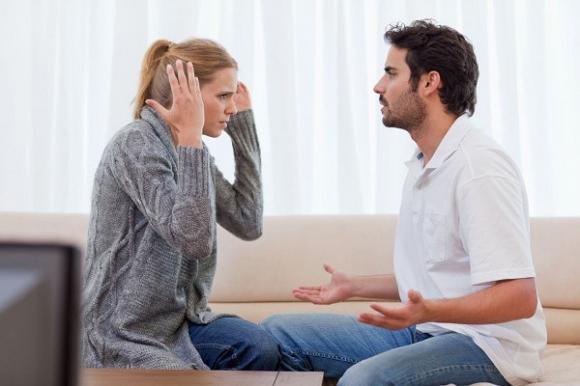 tâm sự phụ nữ, tâm sự gia đình, hôn nhân