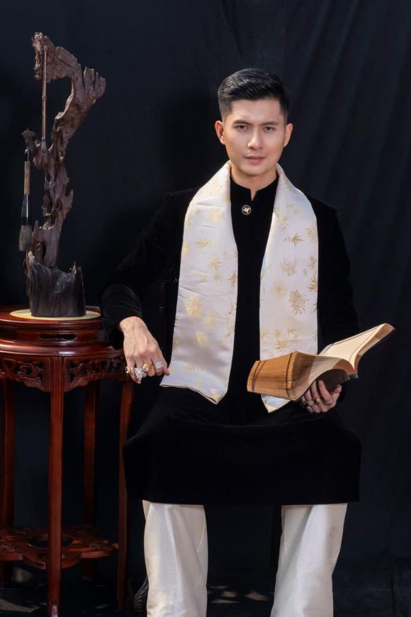 ca sĩ Lệ Quyên, sao Việt, móc mỉa