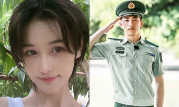 Trương Hinh Dư, sao Hoa ngữ, vợ chồng Trương Hinh Dư