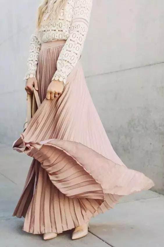 Thời trang đẹp, cách phối đồ đẹp, cách mix đồ
