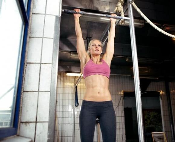 tập luyện, tập thể dục, bài tập tăng chiều cao, tăng chiều cao sau 18 tuổi, phát triển chiều cao, bài tập tăng khả năng phát triển chiều cao