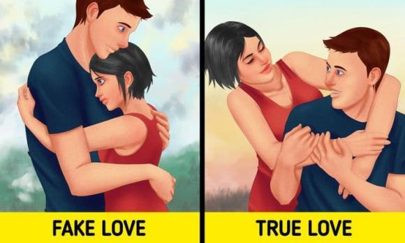 tình yêu, yêu thật lòng, tâm sự phụ nữ