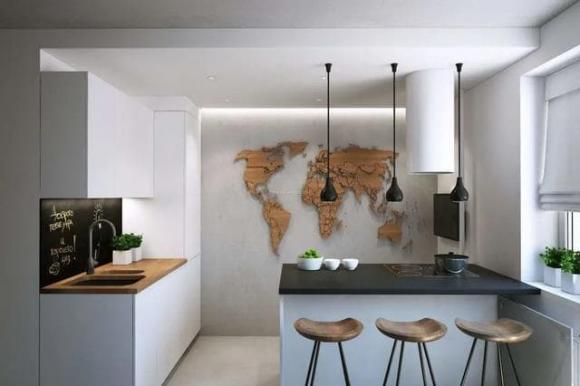 nội thất, vật dụng trong nhà, lãng phí