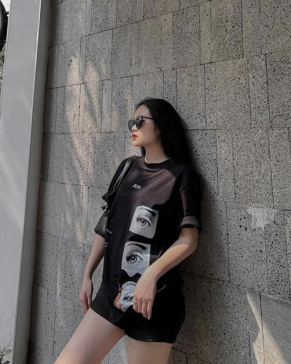 Đoàn Văn Hậu, bạn gái cũ của Đoàn Văn Hậu, sao Việt