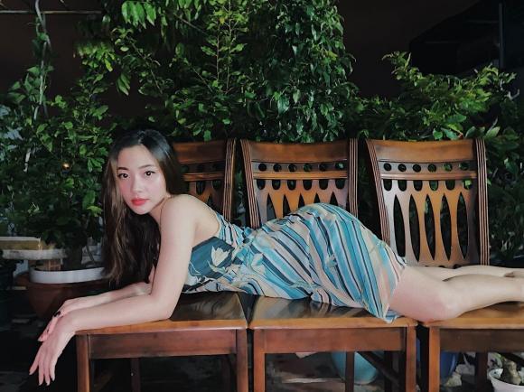 Huyền Thạch, diễn viên Huyền Thạch, Mùa hoa tìm lại