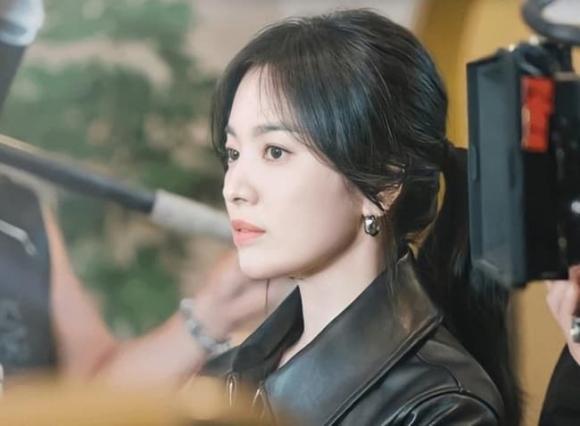 song hye kyo, phụ kiện, sao hàn