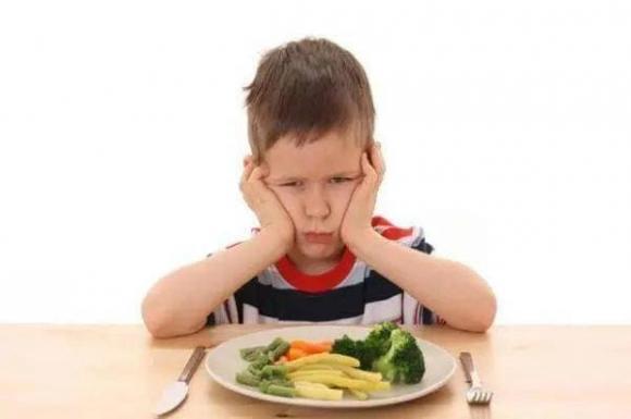 chăm sóc trẻ nhỏ, lưu ý khi chăm sóc trẻ, lưu ý khi cho trẻ ăn thực phẩm này