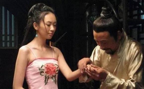 lịch sử Trung Quốc, cách kiểm tra trinh tiết thời cổ đại, phong tục thời cổ đại