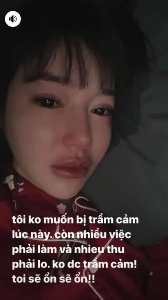 Elly Trần, Hoa hậu Phạm Hương, Trần Bảo Sơn, con, Trương Ngọc Ánh, Cadie Mộc Trà, Alfie Túc Mạch, bạn đời, sao Việt