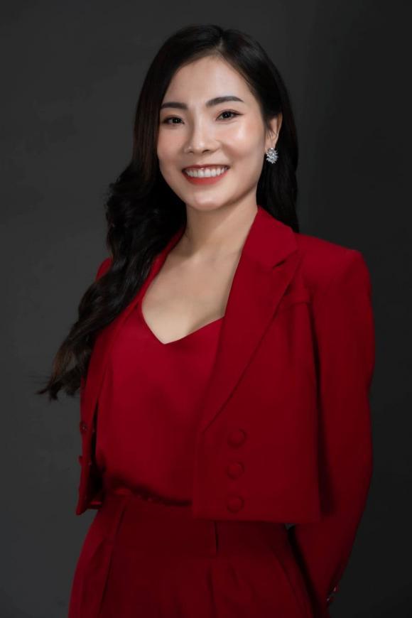 CEO Vân Anh Lê, Hồng Minh DENTAL, TINA Beauty Salon, Viện Nha Khoa Thẩm Mỹ Anh Dental