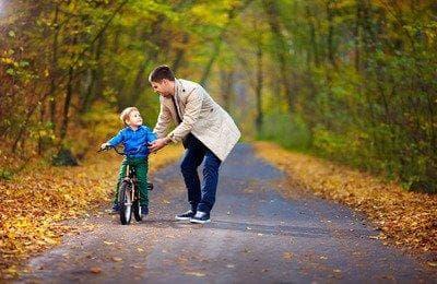dạy con, giúp con thành công, iq, kinh nghiệm dạy con, bố mẹ thông thái, kỹ năng sống