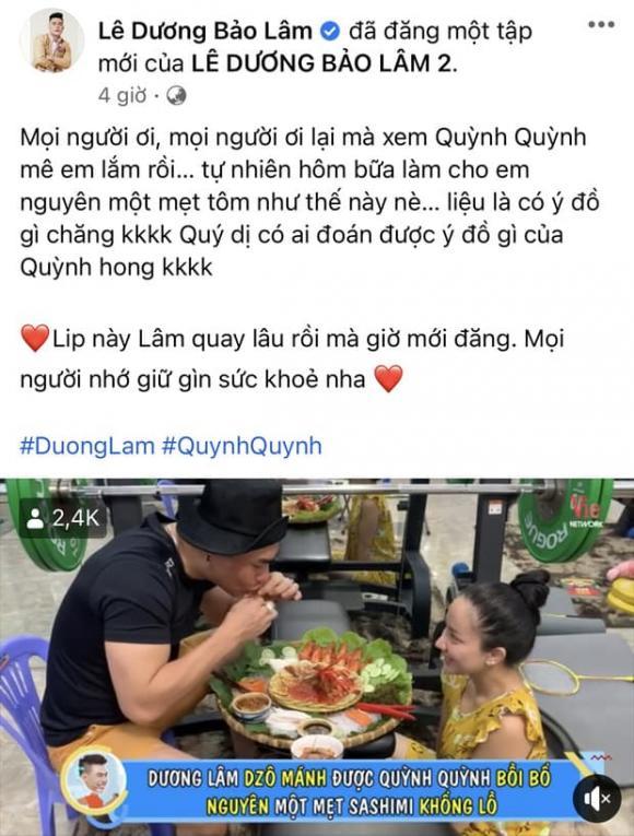 Sao Việt, Bảo Thy, Lê Dương Bảo Lâm, Đàm Vĩnh Hưng, Khánh My