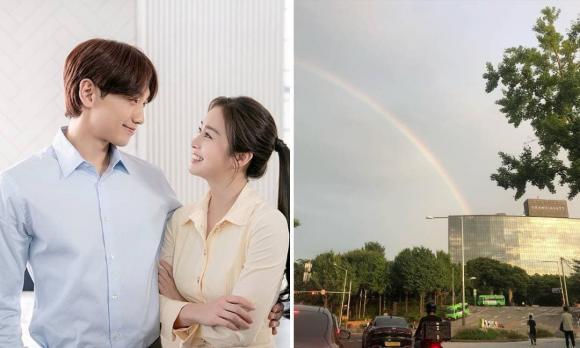 Bi Rain và Kim Tae Hee, sao Hàn, kpop