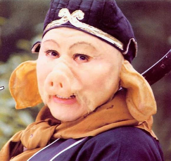 Tây Du Ký, thần tiên độc ác nhất tam giới, phim kinh điển tây du ký