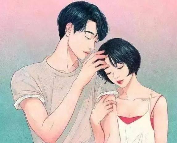 tình yêu, phụ nữ yêu, phụ nữ cần gì từ người đàn ông