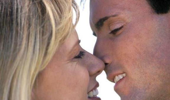 chuyện vợ chồng, giao hợp, sức khỏe tình dục
