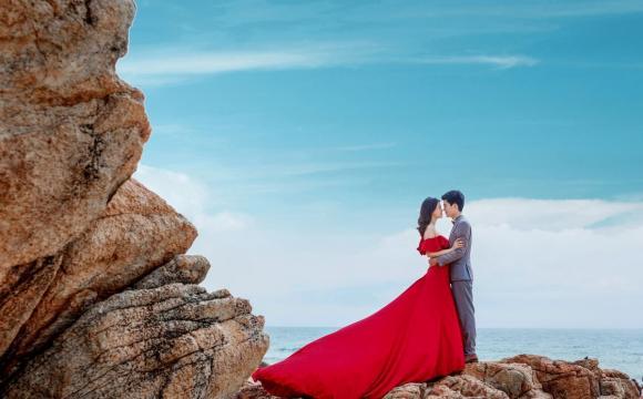 hôn nhân, ngoại tình, chồng ngoại tình, trực giác phụ nữ, chuyện vợ chồng, chuyện ngoại tình