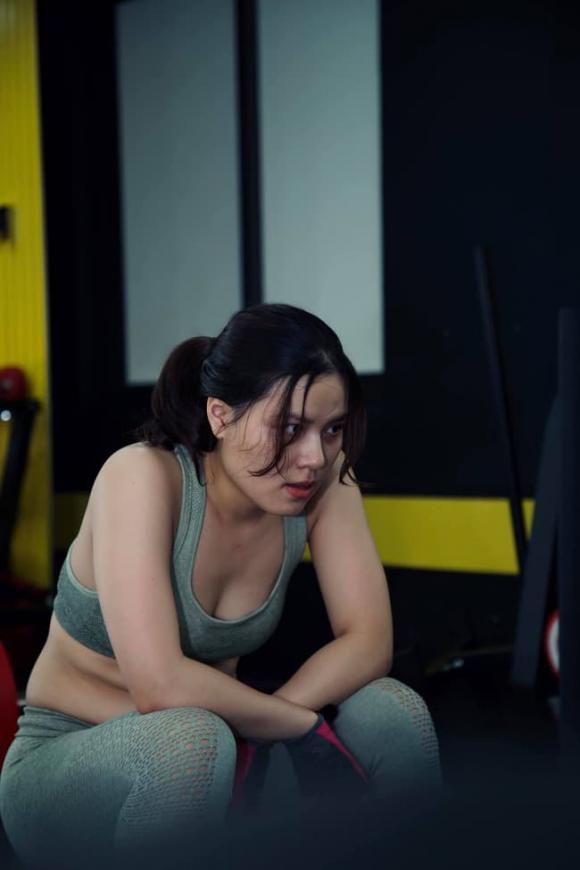 Hương vị tình thân, Diệp, Ánh Tuyết, phim việt