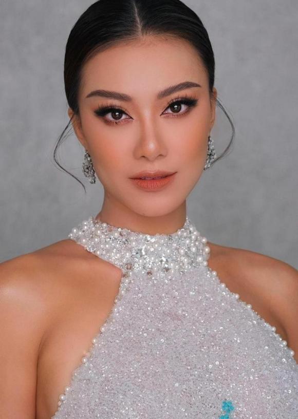 Miss Universe 2021 thông báo thay đổi địa điểm tổ chức, Kim Duyên hào hứng: 'Không thể chờ đợi thêm được nữa'