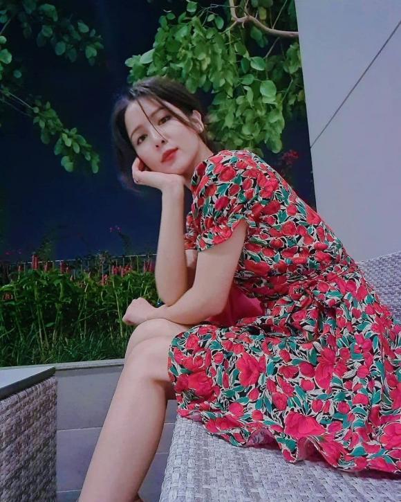 Ca sĩ Wanbi Tuấn Anh, sao Việt