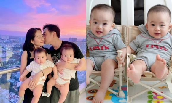 câu chuyện thú vị, câu chuyện bất ngờ, câu chuyện thú vị giữa 2 bố cno