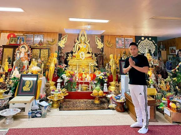 Cao Thái Sơn, ca sĩ Cao Thái Sơn, sao Việt