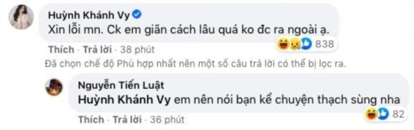 nhạc sĩ Phan Mạnh Quỳnh, ca sĩ Phan Mạnh Quỳnh, sao Việt