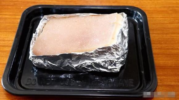 thịt nướng, thịt ba chỉ, thịt quay giòn bì, dạy nấu ăn, mẹo nấu ăn