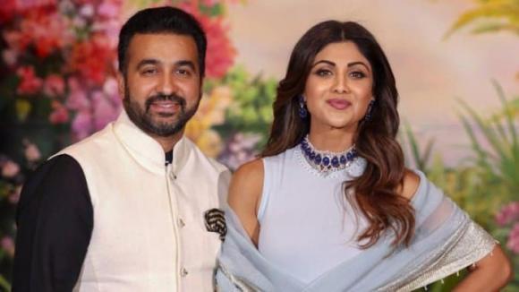 sao Bollywood, sao ấn độ, Shilpa Shetty